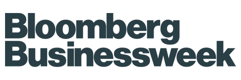 businessweek-logo-2x