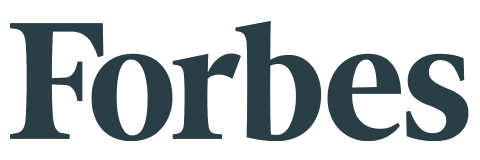 forbes-logo-2x