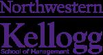 50-Kellogg_School_of_Management.png