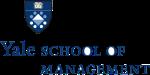 50-yale-som-logo-yale-school-of-management-logo.png