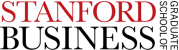 50_logo-stanford-business-school.png