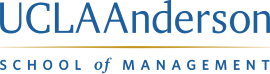 UCLA Anderson Admit
