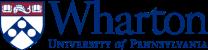 Wharton-Logo-RGB-50.png
