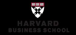 Harvard Business School Admit