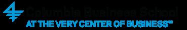Columbia Business School Admit